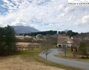 Lot 20 Birkdale  Ridge, Jefferson image