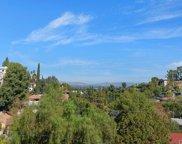 5225     Elvira Road, Woodland Hills image