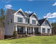 16224 Longlands Road, Chesterfield image