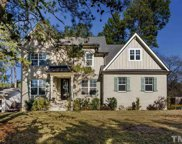 312 Northbrook Drive, Raleigh image