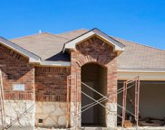 3108 Galloway Street, Forney image