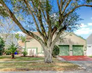 1560 Sw 85th Ave, Pembroke Pines image