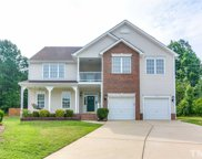 1006 Cantrell Lane, Apex image