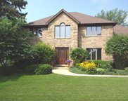 4N580 Wescot Lane, West Chicago image