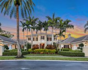 7115 Eagle Terrace, West Palm Beach image