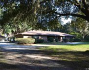 251 Se 74Th Street, Gainesville image