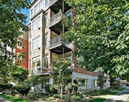 200 W Comstock St Unit 404, Seattle image