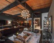 310 Arlington  Avenue, Charlotte image