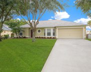 1520 Andrus, Palm Bay image