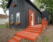 1809 Orleans  Street, Indianapolis image