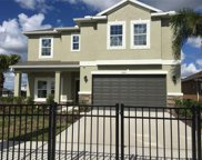 11802 Sunburst Marble Drive, Riverview image