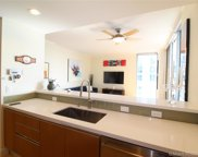 1060 Brickell Ave Unit #2914, Miami image