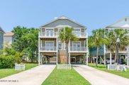 1118 Bonito Lane Unit #1, Carolina Beach image