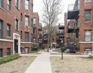 1144 West Pratt Boulevard Unit 3N, Chicago image