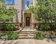6269 Oram Unit 18, Dallas image