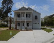 849 9th Ave South, North Myrtle Beach image