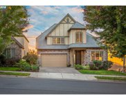 14853 SW 163RD  AVE, Tigard image