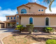 4805 W Ardmore Road, Laveen image