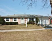 25043 S Magdalena St, Harrison Twp image