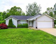 2717 Brittany Dr., Jackson image
