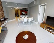 14951 Royal Oaks Unit #104, North Miami Beach image