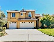 8918 N Woodrow, Fresno image