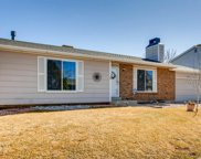 1346 South Zeno Way, Aurora image