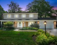 1930 Cypress Lane, Northbrook image