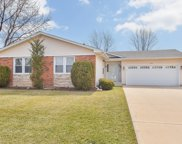 913 Wisconsin Lane, Elk Grove Village image