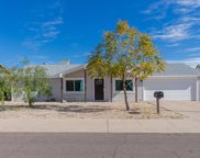 14007 N 38th Street, Phoenix image