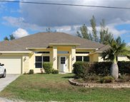 217 NW 35th PL, Cape Coral image