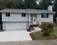 33708 33rd Place SW, Federal Way image