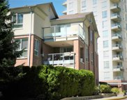 7077 Beresford Street Unit 7, Burnaby image