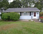 1079 Leith, Maumee image