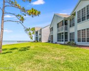 7460 N Highway 1 Unit #202, Cocoa image