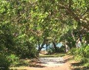 706 N Anderson Boulevard, Topsail Beach image