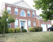 1510 FITZPATRICK DRIVE, Severn image