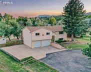 5109 Brady Road, Colorado Springs image
