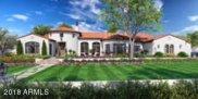 5205 N Monte Vista Drive, Paradise Valley image