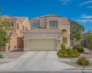 6856 CAMPBELL Road, Las Vegas image