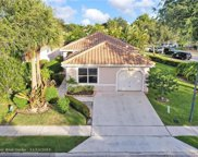 3915 NW 89th Avenue, Coral Springs image