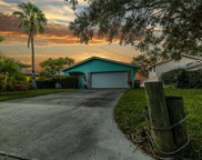 519 20th Avenue, Indian Rocks Beach image