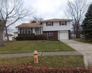 5360 Hazelwood Road, Columbus image