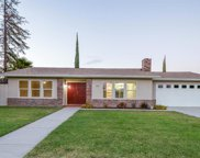 2811 National, Madera image