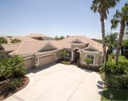 6669 Coopers Hawk Court, Lakewood Ranch image