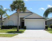 16628 Fresh Meadow Dr, Clermont image