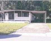 1042 Bluebell Drive, Casselberry image