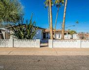8556 E Pecos Lane, Scottsdale image