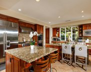1435 Agate Creek Way, Chula Vista image