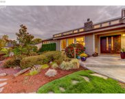 1407 NW 80TH  ST, Vancouver image